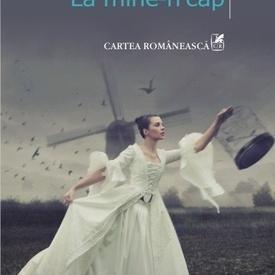 Lavinia Balulescu - La mine-n cap