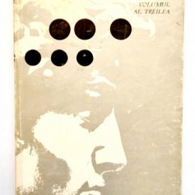 Mircea Malita - Aurul cenusiu. Eseuri rostite (vol. III)