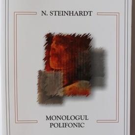 N. Steinhardt - Monologul polifonic