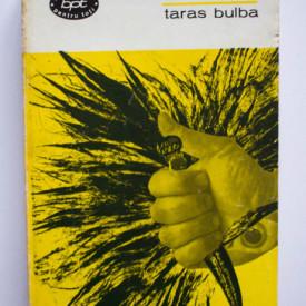 N. V. Gogol - Taras Bulba (Mirgorod)
