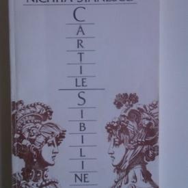 Nichita Stanescu - Cartile sibiline