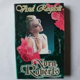 Nora Roberts - Visul regasit