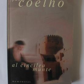 Paulo Coelho - Al cincilea munte