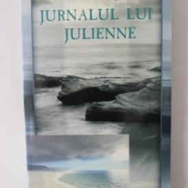 Ramona Ariesan - Jurnalul lui Julienne