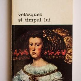 Saint-Paulien - Velazquez si timpul lui