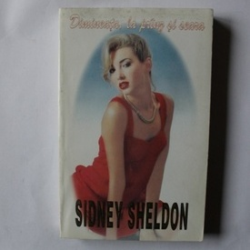 Sidney Sheldon - Dimineata, la pranz si seara
