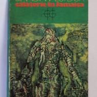 Simon Vestdijk - Calatorie in Jamaica