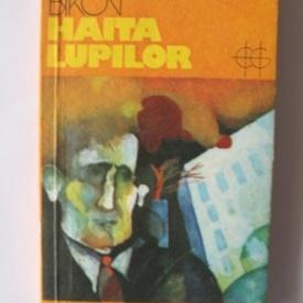 Vasil Bikov - Haita lupilor