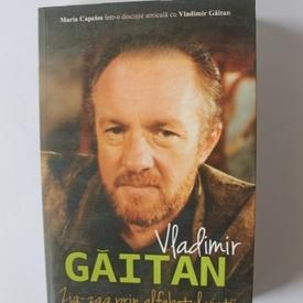Vladimir Gaitan - Zig-zag prin alfabetul vietii
