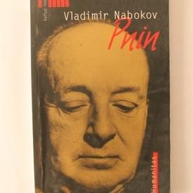 Vladimir Nabokov - Pnin