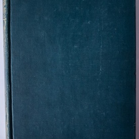 W. B. Yeats - Poems (editie hardcover, interbelica, limited edition)