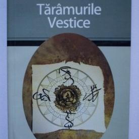 William S. Burroughs - Taramurile Vestice