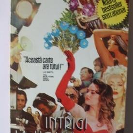 Joan Collins - Intrigi la Hollywood