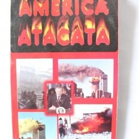 Zamfir M. Rusu - America atacata. 11 septembrie