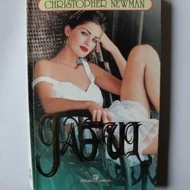 Christopher Newman - Jaful