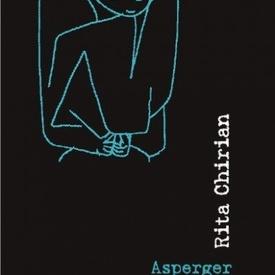Rita Chirian - Asperger
