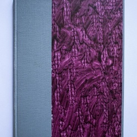 Constantin Vicol - Procesul lui Socrate. Studiu juridic si istoric + Victor Brandus - Trei destine tragice (editie hardcover, frumos relegata, 2 vol. colegate)