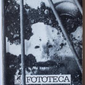Adriana Bittel - Fototeca (cu autograf)