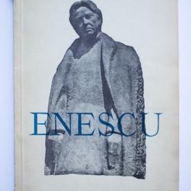 Andrei Tudor - Enescu