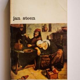 C. J. Kelk - Jan Steen