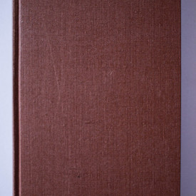 Cella Serghi - Mirona (editie hardcover, frumos relegata)