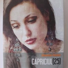 Daniel Sidor - Capriciul (25)
