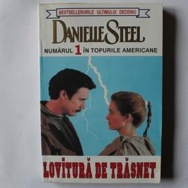 Danielle Steel - Lovitura de trasnet