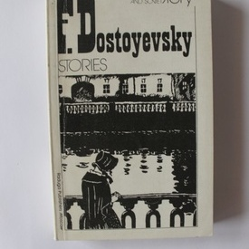 F. Dostoyevsky - Stories