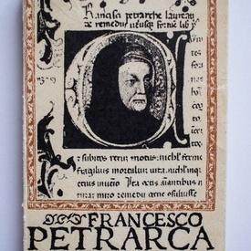 Francesco Petrarca - Rime