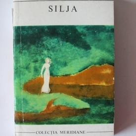 Frans Eemil Sillanpaa - Silja