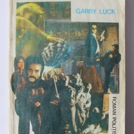 Garry Luck - Singur printre mafioti