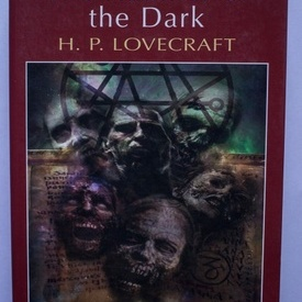 H. P. Lovecraft - The Haunter of the Dark
