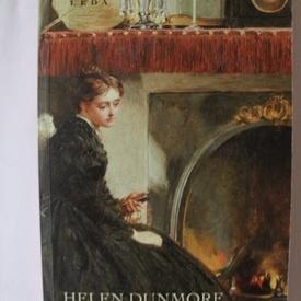 Helen Dunmore - Vraja iernii