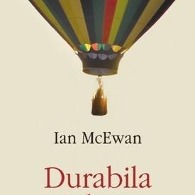 Ian McEwan - Durabila iubire