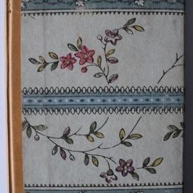 Ion Pas - Pasarica, draga mea... (editie princeps, interbelica, hardcover, frumos relegata)