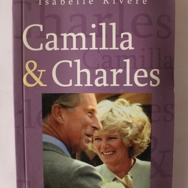 Isabelle Rivere - Camilla & Charles