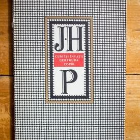 J. H. Pestalozzi - Cum isi invata Gertruda copiii