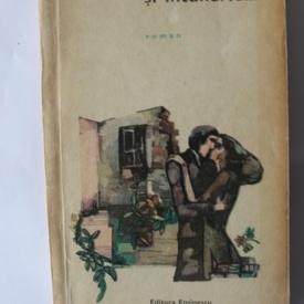 Jan Otcenalek - Romeo, Julieta si intunericul