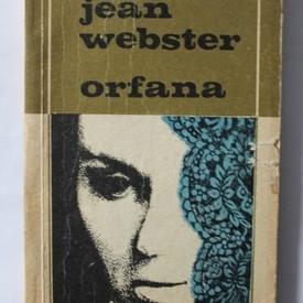 Jean Wester - Orfana