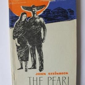 John Steinbeck - The Pearl (editie in limba engleza)