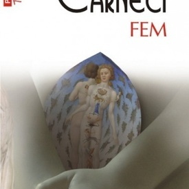 Magda Carneci - FEM