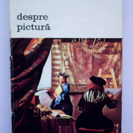 Max J. Friedlander - Despre pictura