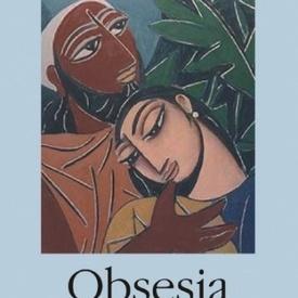 Michael Ondaatje - Obsesia lui Anil