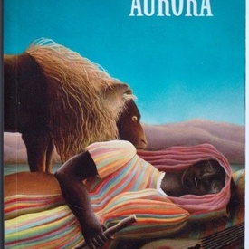 Michel Leiris - Aurora