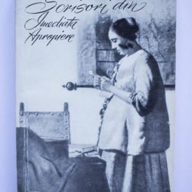 Mihnea Gheorghiu - Scrisori din Imediata Apropiere