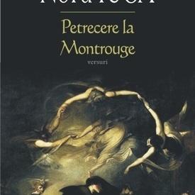 Nora Iuga - Petrecere la Montrouge