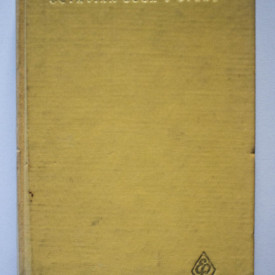 Octavian Goga - Opere II. Poezii (editie hardcover)