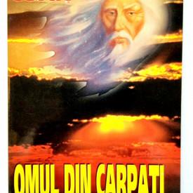 Pavel Corut - Omul din Carpati