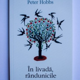 Peter Hobbs - In livada, randunicile