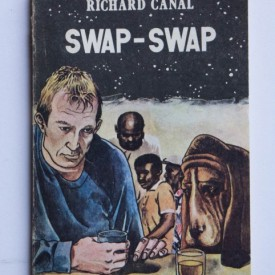 Richard Canal - Swap-Swap